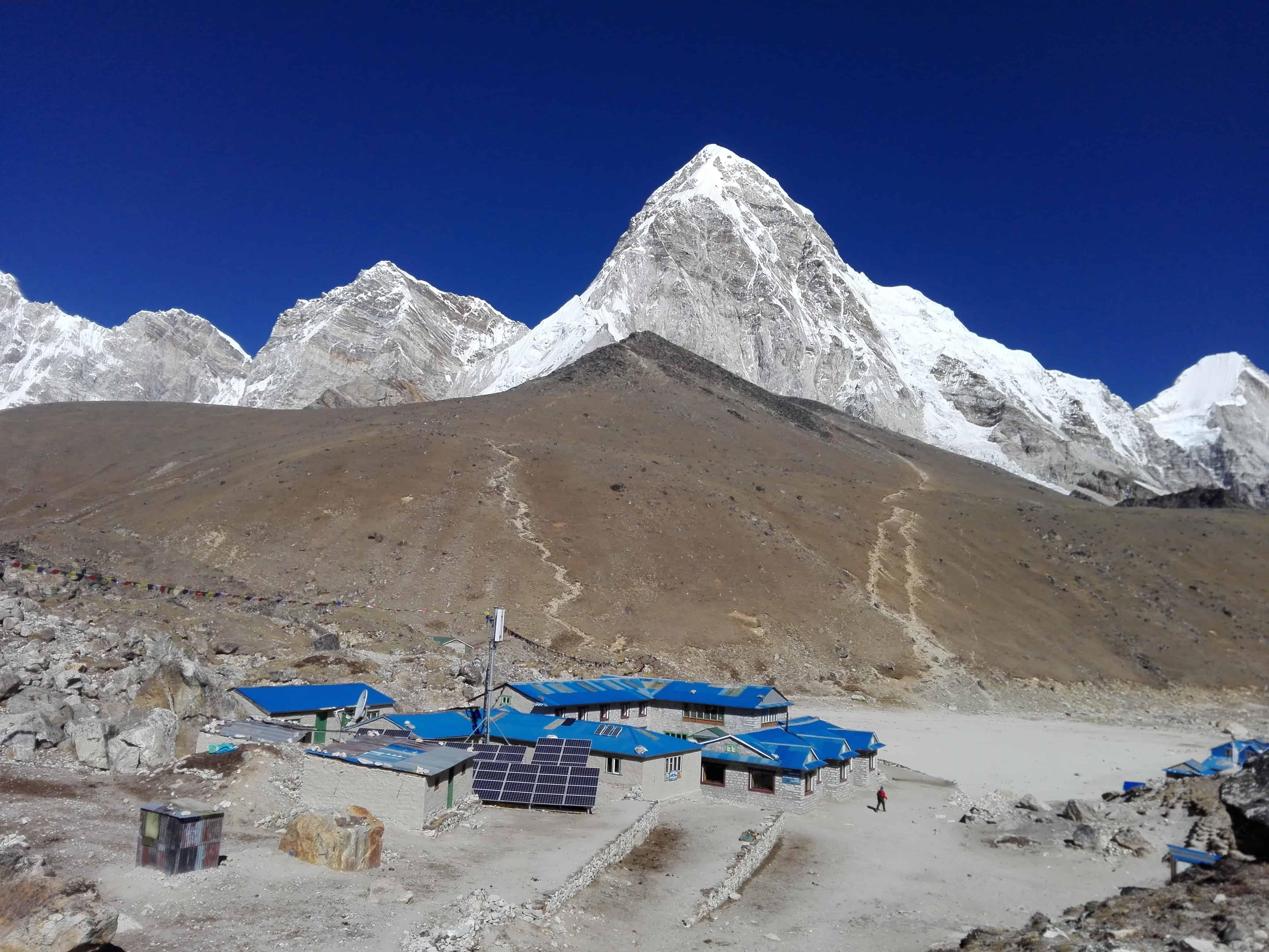 Everest-base-camp-2