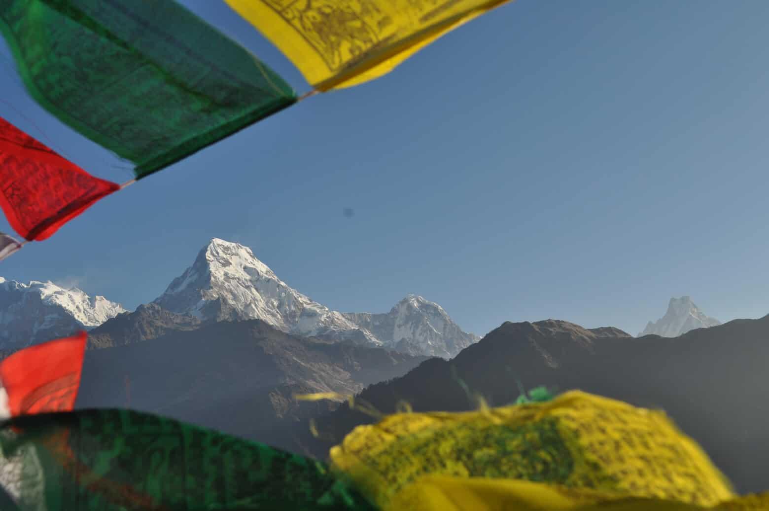 ghorepani-poon-hill-trek-1